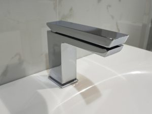 Basin taps best price - deals - Bathroom Depot Leeds