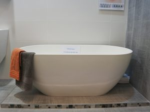 Bathroom ex display - bathroom deals - Bathroom Depot Leeds