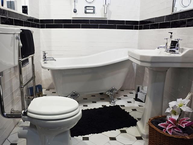 Bathroom Depot Leeds - Bathroom deals