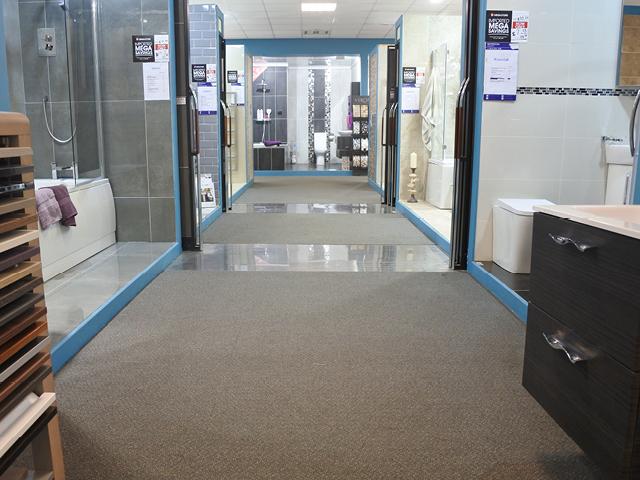 Bathroom Depot Leeds - Bathrooms offers