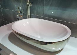 Countertop bathroom basins 8 - Bathroom Depot Leeds