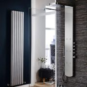 Contemporay showers 10 - Bathroom Depot Leeds