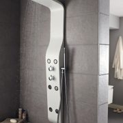 Contemporay showers 12 - Bathroom Depot Leeds