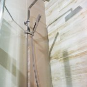 Contemporay showers 1 - Bathroom Depot Leeds