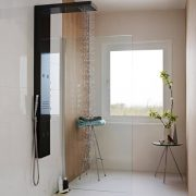 Contemporay showers 8 - Bathroom Depot Leeds