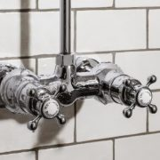 Traditional showers 7 - Bathroom Depot Leeds