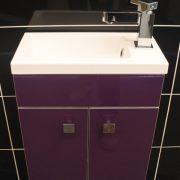 Cloackroom bathroom basins 18 - Bathroom Depot Leeds