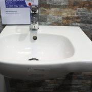 Cloackroom bathroom basins 6 - Bathroom Depot Leeds
