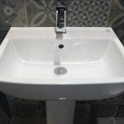 Full pedestal basins 12 - Bathroom Depot Leeds