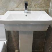 Full pedestal basins 11- Bathroom Depot Leeds