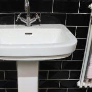 Full pedestal basins 13 - Bathroom Depot Leeds