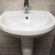 Full pedestal basins 13- Bathroom Depot Leeds