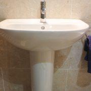 Full pedestal basins 4 - Bathroom Depot Leeds