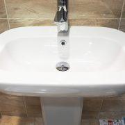 Full pedestal basins 8 - Bathroom Depot Leeds