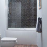 small baths carron urban sitbath