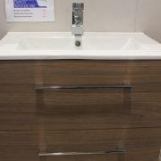 Wall hung bathroom basins 4 - Bathroom Depot Leeds