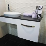 Puddle modular fitted furniture 2