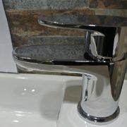 Mini basin tap 3 - Bathroom Depot Leeds