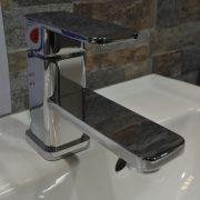 Mini basin tap 2 - Bathroom Depot Leeds