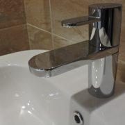 Mono basin tap 11 - Bathroom Depot Leeds