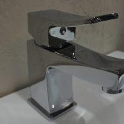 Mono basin tap 2 - Bathroom Depot Leeds