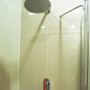 Concealed showers - Bathroom Depot Leeds