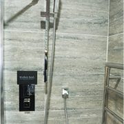 Concealed showers 5 - Bathroom Depot Leeds