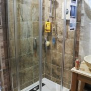 Quadrant shower enclosures, shower cubicles - Bathroom Depot Leeds 2
