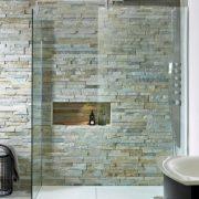 Walk in showers and wet rooms - Bathroom Depot Leeds 9