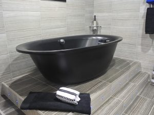 Baths best price - deals - Bathroom Depot Leeds