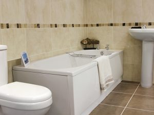 Bathroom package - bathroom deals - bathroom offers - - Bathroom Depot Leeds
