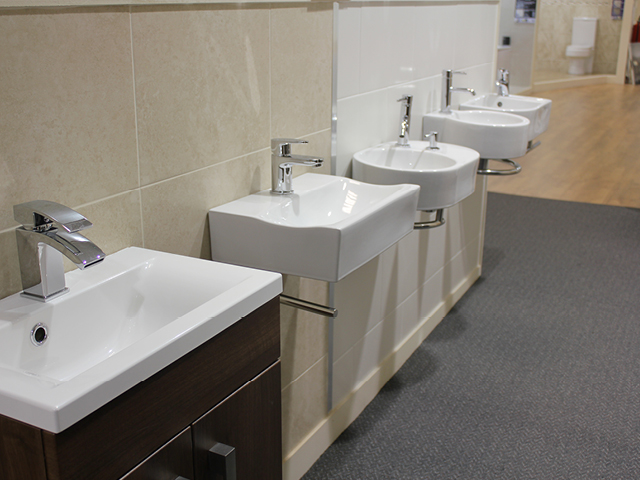 Bathroom Depot Leeds - Bathrooms offers