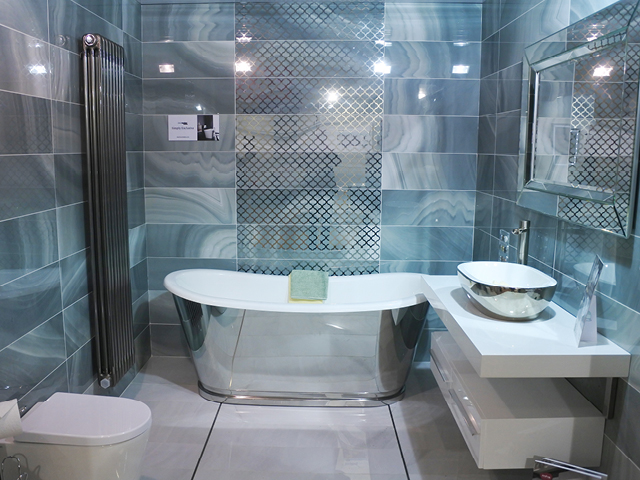 Bathroom Depot Leeds - Bathrooms best deals
