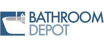 Bathroom Depot Leeds