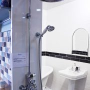 Traditional showers 1 - Bathroom Depot Leeds