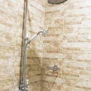 Traditional showers 2 - Bathroom Depot Leeds