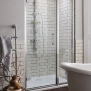 Traditional showers 4 - Bathroom Depot Leeds