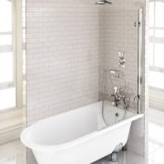 Traditional showers 6 - Bathroom Depot Leeds