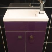 Cloackroom bathroom basins 18 - Bathroom Depot Leeds
