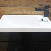 Cloackroom bathroom basins 3 - Bathroom Depot Leeds