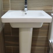 Full pedestal basins 9 - Bathroom Depot Leeds