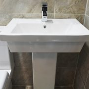 Full pedestal basins 11- Bathroom Depot Leeds