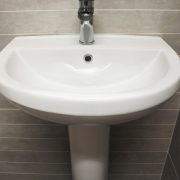 Full pedestal basins 13- Bathroom Depot Leeds