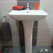 Full pedestal basins 3 - Bathroom Depot Leeds