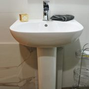 Full pedestal basins 2 - Bathroom Depot Leeds