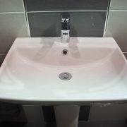 Full pedestal basins 6 - Bathroom Depot Leeds