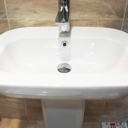 Full pedestal basins 8 - Bathroom Depot Leeds