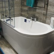 Small baths 3 - Bathroom Depot Leeds