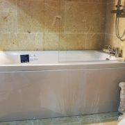 Small baths 4 - Bathroom Depot Leeds