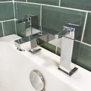 Bath filler taps 2 - Bathroom Depot Leeds